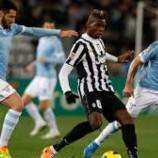 Preview Juventus Vs Lazio