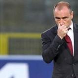 Main Buruk, Skuad Milan Nyaris Ditinggal Brocchi