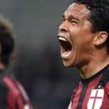 Preview AC Milan Vs Juventus