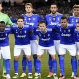Gattuso Sudah Muak Dengan Juventus