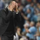 Robben: Guardiola Kesurupan, Ancelotti Lebih Santai
