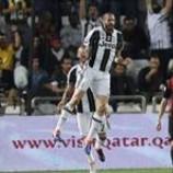 Chiellini: Juventus Lebih Baik