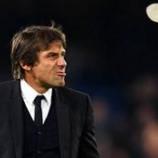 Conte Minta Skuad Chelsea Tidak Larut Dalam Euforia