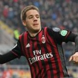 Pasalic Bangga Jadi Penentu Kemenangan Milan