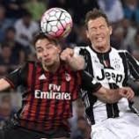 Suso Siap Lakukan Segala Cara Untuk Kalahkan Juventus