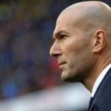 Zidane Enggan Anggap Kehebatan Madrid Karena Dirinya