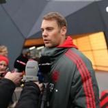 Munich Sudah Mengetahui Kemenangan Dortmund