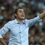 Valverde Sebut Serangan Timnya Tak Mengalir Dengan Baik