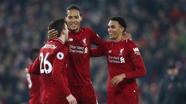 Alexander- Arnold Meninggalkan Timnas Inggris Dan Pulang Ke Liverpool Karena Mengalami Cedera