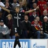 Perez Sebut Zidane Bisa Melakukan Sesuatu Untuk Mbappe