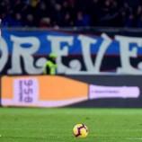 Wajar Madrid Mengalami Kesulitan Setelah Ditinggalkan Salah Satu Pemain Bintangnya