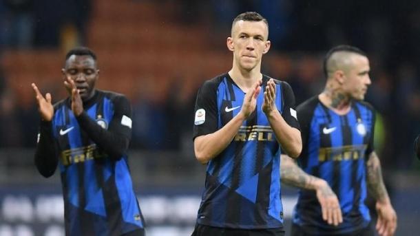 Spalletti Sebut Inter Bermain Bagus Meskipun Imbang Dengan Atalanta