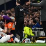 Spurs Diklaim Lebih Sulit Dilawan Meskipun Tanpa Kane
