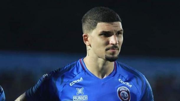 Jersey Baru Baru Saja Diperkenalkan Arema FC