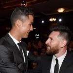 Meskipun Sering Dibuat Menderita Namun Messi Teap Merindukan Ronaldo