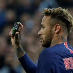 Neymar Sedang Mendiskusikan Kontrak Anyar Bersama PSG